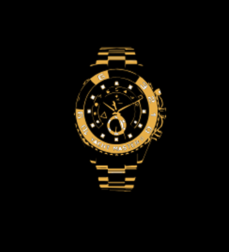 Скупка часов калининград часы скупка швейц